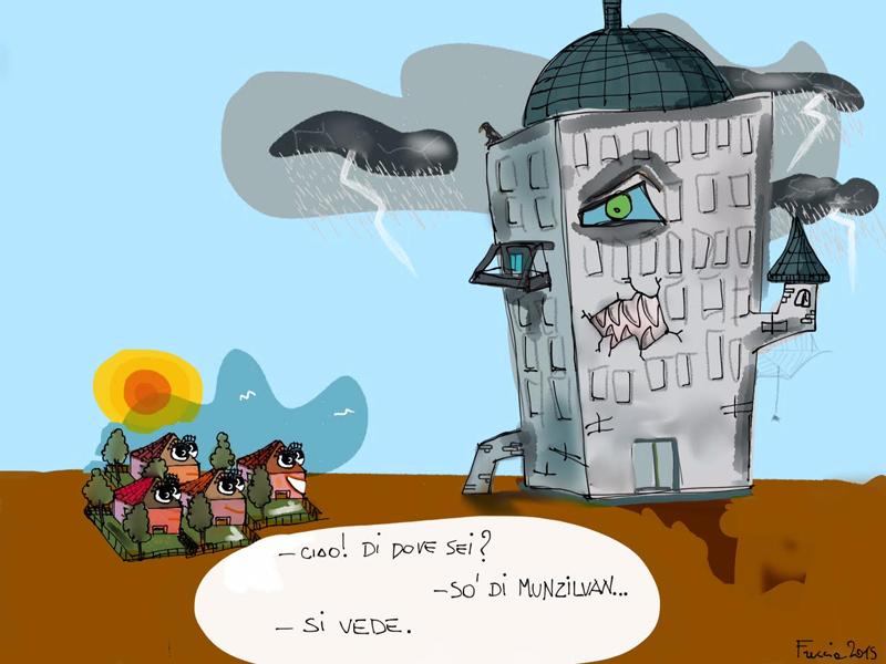 vignetta-i-palazzoni2-post