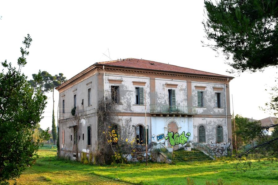 villa_delfico_2