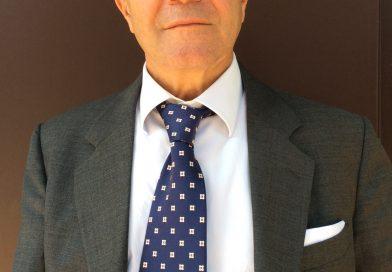 Gabriele Di Stefano. Il minestrone è servito