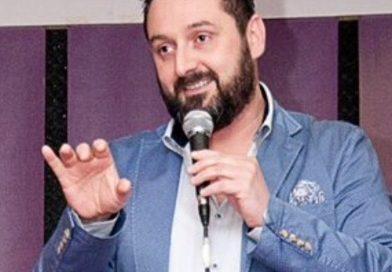 Lorenzo Valloreja  Dalla cultura popolare agli scenari internazionali