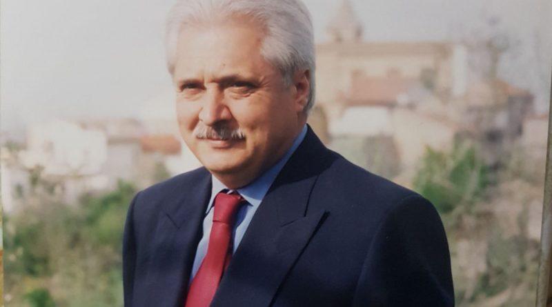 Roberto Ricci