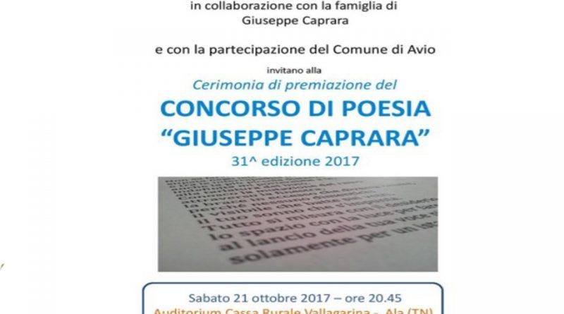 Chiara Renzetti