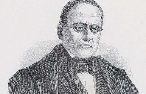 Clemente De Caesaris
