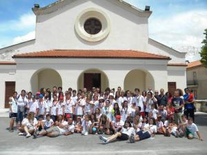 Intervista_don_Robert_Bertoia_parroco-San-Michele-azione-cattolica-san-michele_png