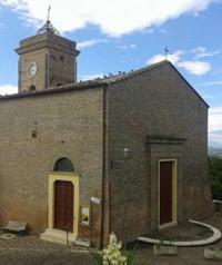 Intervista_don_Robert_Bertoia_parroco-San-Michele-chiesa-san-michele_png