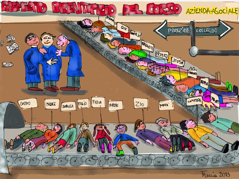 vignetta-azienda-aSociale