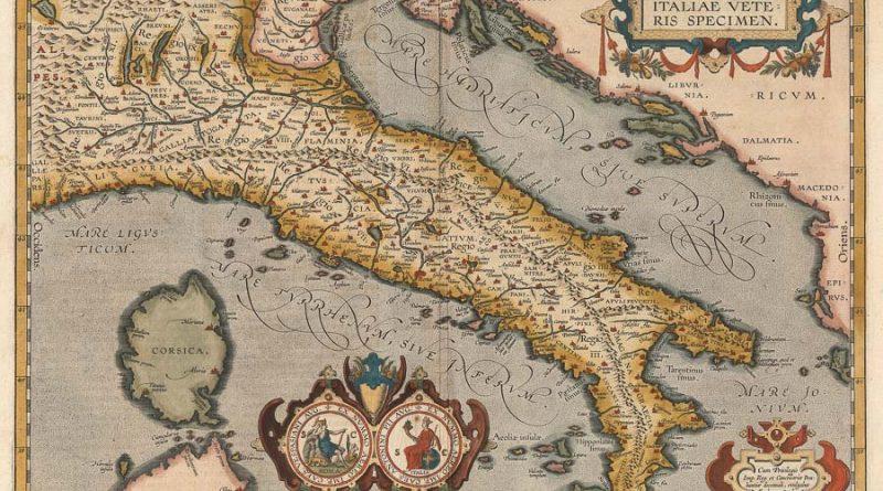 adriatico