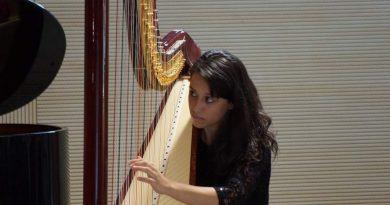 Benedetta De Simone