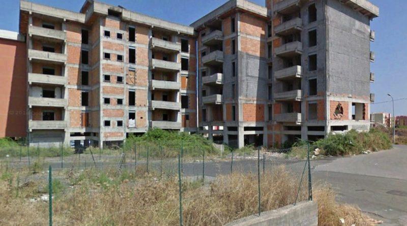 urbanistico