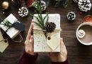 Come scegliere il perfetto regalo di natale con l'aiuto della psicologia
