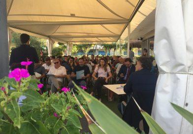 Millennials e politica: confronto allargato a Montesilvano