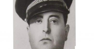 Vincenzo Agostinone