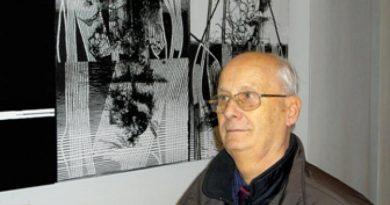 Ciro Canale