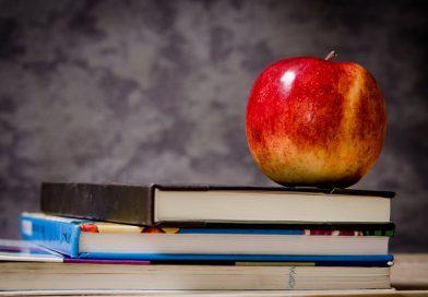Back to school: come preparare uno spuntino diverso ai nostri figli