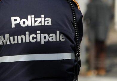 """Comandante Polizia Municipale: """"Per la sicurezza stradale servono divise in strada"""""""