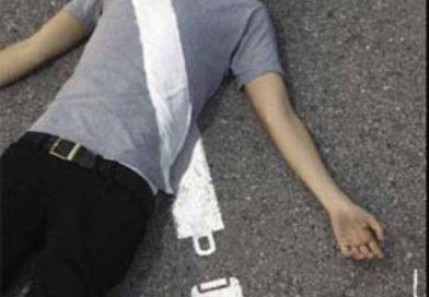 Sicurezza nelle strade: problema morale?