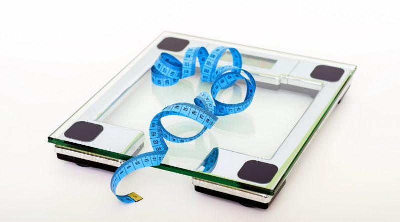 Misurare la composizione corporea e il metabolismo per stare meglio