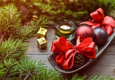 La tavola di Natale (seconda parte)