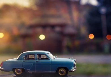 LE AGEVOLAZIONI PER IL SETTORE AUTO – DISABILITÀ