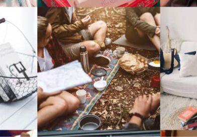 L'hygge, il segreto danese per imparare a godersi la vita