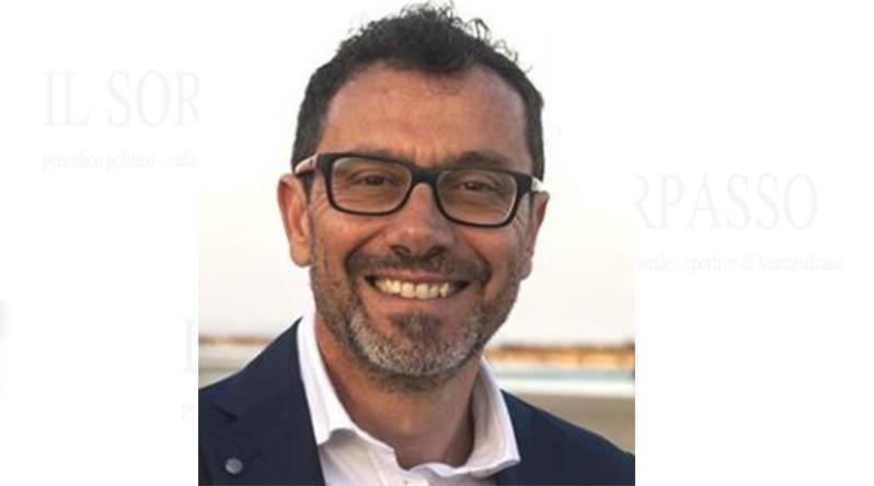 Raffaele Panichella