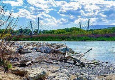 Ponte Adriatico sul Saline. Un silenzio assordante (seconda parte)