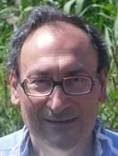 Grazie prof. Giuseppe Troiano