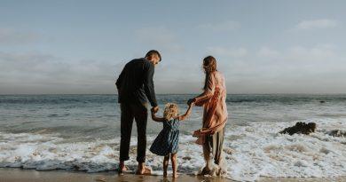 Sorpassiamo lo spettro: il ruolo dei genitori