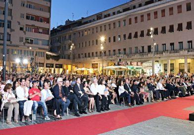 46° Premio Flaiano