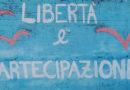 Partecipazione e libertà
