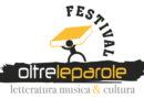 Festival letterario OLTRELEPAROLE